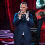 Eros Ramazzotti su Aurora: 'Non voglio che canti'