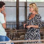 Il contadino cerca moglie, puntata finale: nasceranno nuovi amori nelle fattorie?
