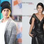 Justin Bieber, una serenata romantica per Selena Gomez