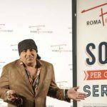 Steven Van Zandt: I Soprano, Lilyhammer e la prima volta di Bruce Springsteen su un set