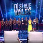 Ascolti tv, vince 'Tu sì que vales' mentre sui social vola 'Amici 15'