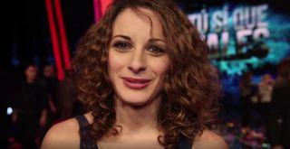 'Tu sì que vales', la vincitrice della seconda edizione è Angelica Bongiovonni: il suo trionfo in finale