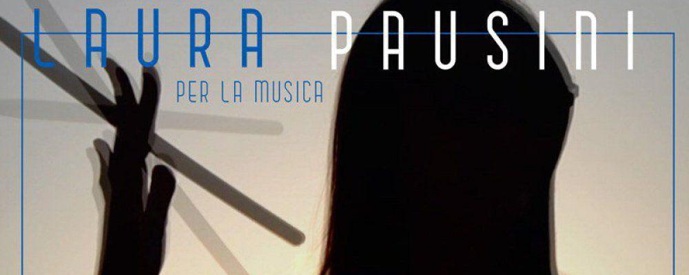 Laura Pausini a Sanremo, no per la co-conduzione ma super ospite
