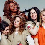 Prison Drama, tutte le serie tv ambientate in carcere