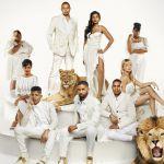 Empire, dieci motivi per non perdersi il Re Lear in salsa pop