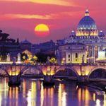 Ulisse: il piacere della scoperta, la storia della Basilica di San Pietro