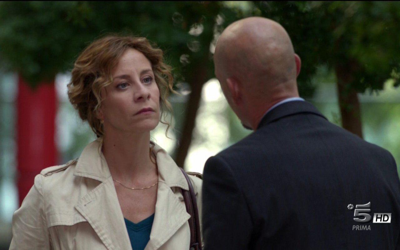 I misteri di Laura, per la detective un delitto in famiglia: anticipazioni