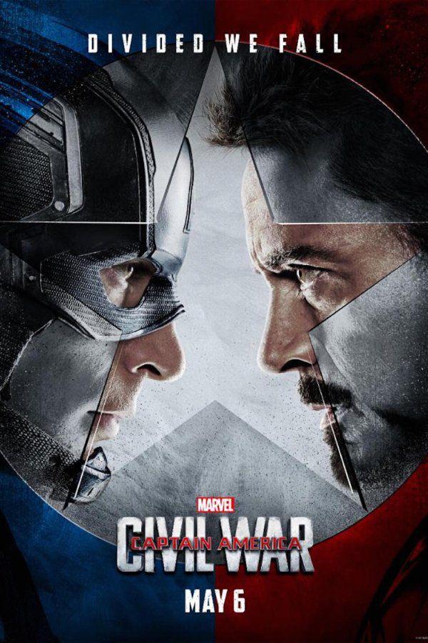 foto_civil war