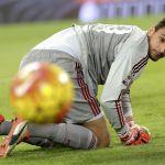 Coppa Italia, Milan - Crotone per il quarto turno in diretta su Rai2