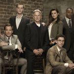 NCIS Los Angeles e NCIS New Orleans: due nuovi episodi su Rai2