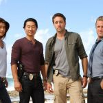 Serata action su Rai2 con Hawaii Five 0 e Csi Cyber