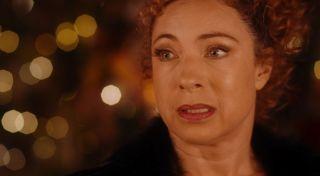 Doctor Who: lo speciale di Natale 2015