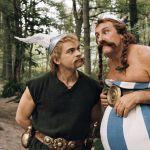 Asterix alle Olimpiadi, gli irriducibili galli per la terza volta dal fumetto al film