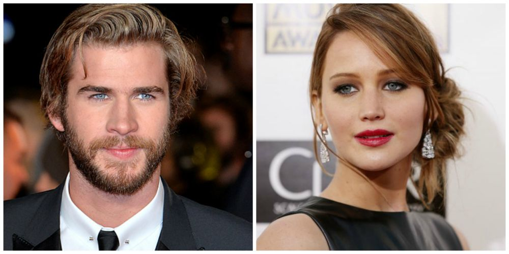 jennifer_lawrence_liam_hemsworth
