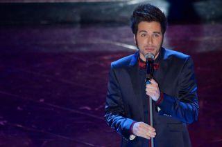 X Factor, che carriera hanno avuto i finalisti delle scorse edizioni?