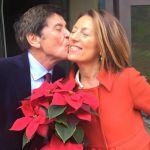 Natale 2015, gli auguri social dei vip da Gianni Morandi a Barbara d'Urso