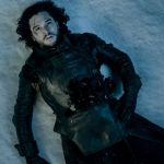 HBO colpita dagli hacker: rubato il copione del Trono di Spade