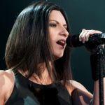I grandi concerti di Canale 5: si parte a settembre con Laura Pausini