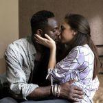 Le nozze di Laura, Pupi Avati riporta su Rai1 il suo messaggio cristiano