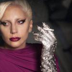 Golden  Globes 2016, Lady Gaga e Netflix conquistano le nomination