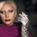 American Horror Story Hotel, al via con tante star da Lady Gaga a Matt Bomer