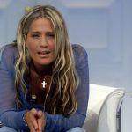 Nemica Amatissima, Heather Parisi: 'Torno in tv ma sarà un addio'