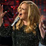 Adele: Live in London, il biopic in seconda serata su Canale 5