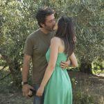 Il contadino cerca moglie, la finale: Manolo, Giuseppe e Dario trovano l'amore