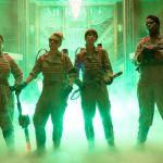 Ghostbusters, la foto ufficiale del reboot al femminile