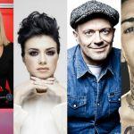 The Voice of Italy 2016, ufficializzata la data di inizio: dal 2 marzo su Rai2