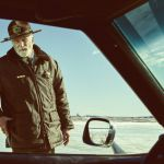 Fargo, in prima tv su Sky Atlantic al via la seconda stagione