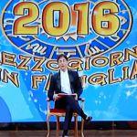 Oroscopo 2016 di Paolo Fox, le previsioni segno per segno