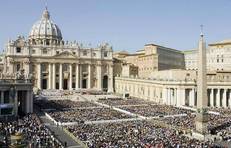 Jennifer lopez parla di shades of blue megan fox in new - Le finestre sul vaticano ...