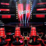 The Voice of Italy 2016, la nuova giuria: Raffaella Carrà, Max Pezzali, Dolcenera e Emis Killa