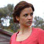 Il Segreto sfida Don Matteo, anticipazioni del 14 gennaio: Alicia trama contro Aurora
