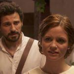 Il Segreto, la resa dei conti tra Conrado e Alicia: anticipazioni del 24 gennaio
