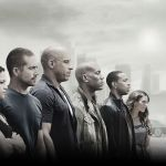Fast and Furious 7, cast, trama e curiosità sul film d'addio a Paul Walker