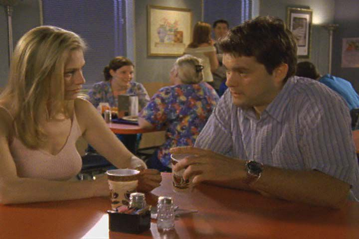 cut-scene-Pacey-Andie