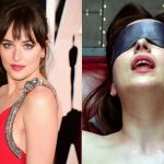 Dakota Johnson, da 'Pazzi in Alabama' con la madre Melanie Griffith a 50 sfumature di grigio