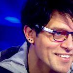 Sanremo 2016, Gabriel Garko: 'Non sarò un valletto'. E le ex vallette insorgono