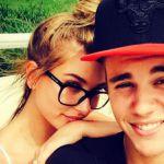 Justin Bieber, primo bacio con Hailey Baldwin: dimenticata finalmente Selena?