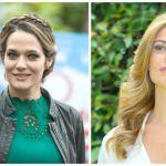 Sanremo 2016, le vallette: Vanessa Incontrada e Virginia Raffaele. Forse anche Laura Chiatti?