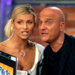 Zelig Event, Claudio Bisio: 'Ecco perché non sono sul palco con Michelle Hunziker'