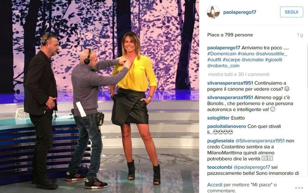 foto_paola_perego