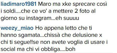 foto_perego_instagram