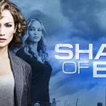 Shades of Blue: le immagini della serie con Jennifer Lopez