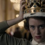Golden Globe 2017, i premi televisivi: vince The Crown