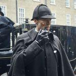 Sherlock l'abominevole sposa, al cinema il 12 e 13 gennaio un episodio che farà contenti i fan