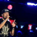 The Voice of Italy 2016, Max Pezzali: 'Non sarò un giudice, al massimo sarò un allenatore'