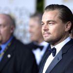 Oscar 2016, tutte le candidature: da Leonardo DiCaprio a Ennio Morricone